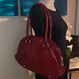 💯 Authentic 🌟Like New 🌟Hobo Shoulder Bag